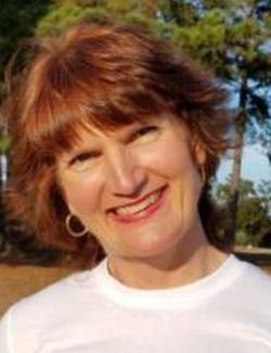 Jeanie Loiacono
