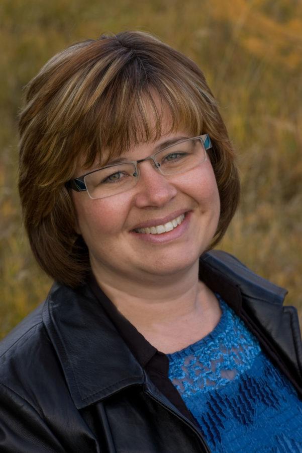 Angela Ackerman (1)