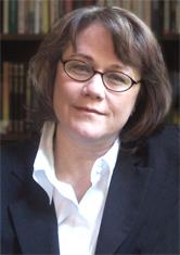Kathleen Baldwin BIO