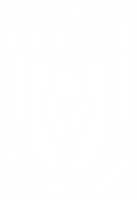 Permian Basin Writers' Workshop LOGO