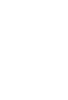 Permian Basin Writers' Workshop LOGO