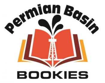 pbBookies Logo